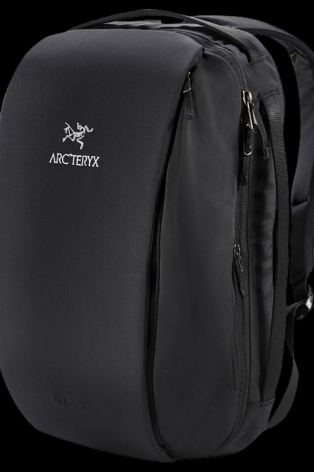 Arc'teryx Blade 20 Backpack - Main Image