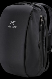 Arc'teryx Blade 20 Backpack - Front cropped