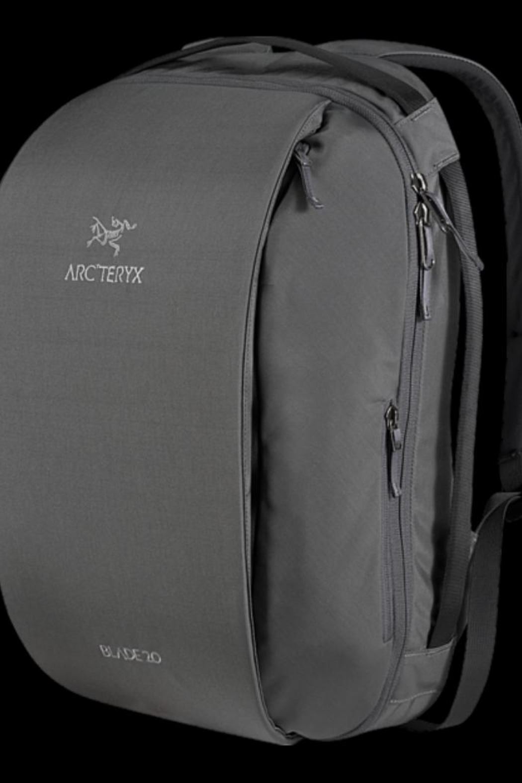 Arc'teryx Blade 20 Backpack - Front Cropped Image