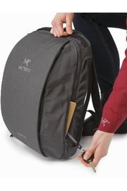 Arc'teryx Blade 20 Backpack - Other