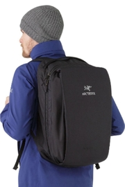Arc'teryx Blade 28 Backpack - Other