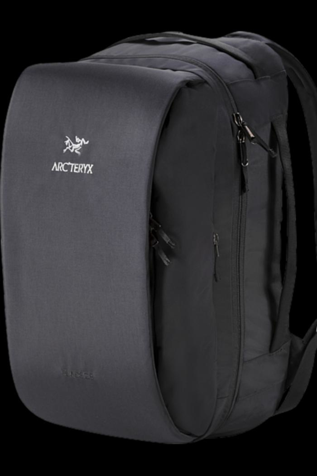 Arc'teryx Blade 28 Backpack - Main Image