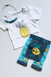 Blade & Rose Pineapple Life Set - Front cropped