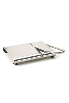 Shoptiques Product: Bladed Cheese Slicer