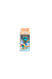 Glo Pals Blair - Blue Glo Pal - Product Mini Image