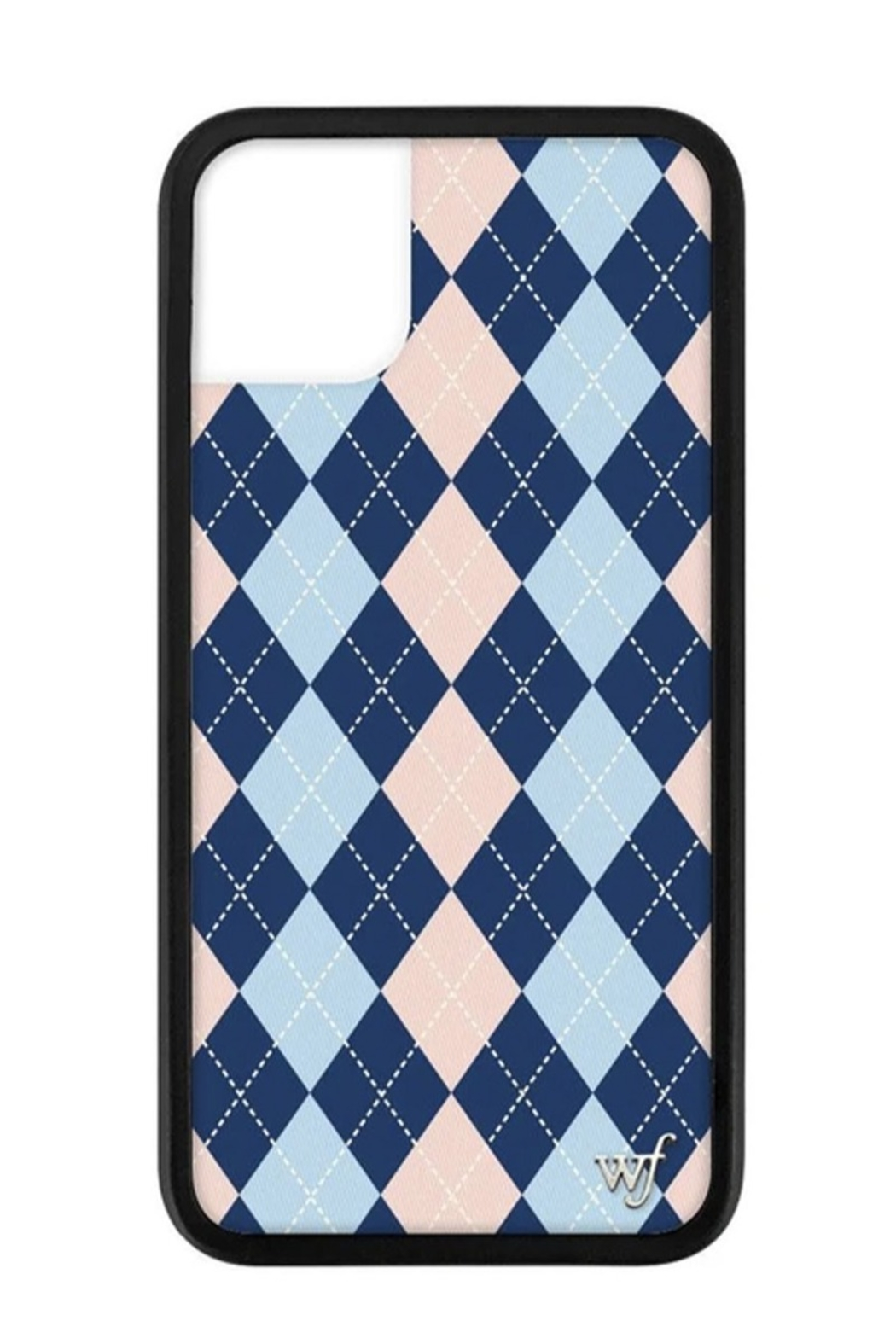 Wildflower Cases Blair iPhone 11 Case - Main Image