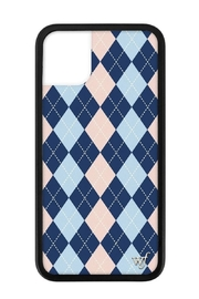 Wildflower Cases Blair iPhone 11 Case - Front cropped