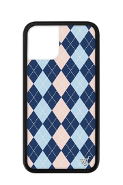 Wildflower Cases Blair iPhone 11 Pro Case - Product Mini Image