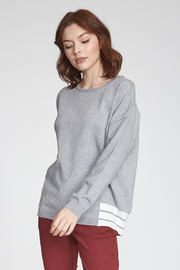 another love  Blake Sweater - Product Mini Image