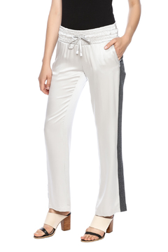 Shoptiques Product: Luxe Lounger Pant