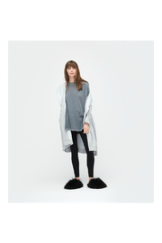 Ugg Blanche II Robe - Product Mini Image