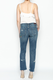 Blank NYC Wild Child Jeans - Other