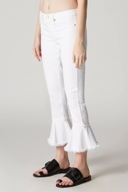 Blank NYC Great White Skinny - Side cropped