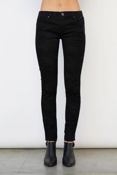 Shoptiques Product: Low Life Distressed Jean