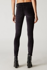 Blank NYC Moonglow Pant - Side cropped