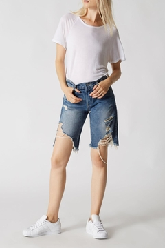 Shoptiques Product: Poster Child Shorts