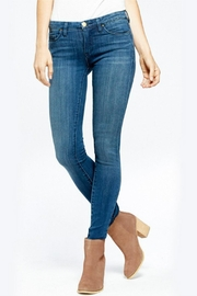 Blank NYC Skinny Classique - Product Mini Image