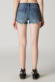 Blank NYC Wealth Care Cut-Offs - Side cropped