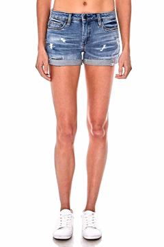 Shoptiques Product: Weekend Tomboy Short