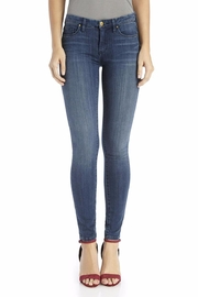 BlankNYC Classic Skinny Jean - Front cropped