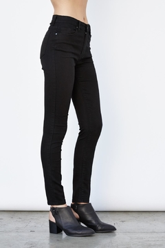 Shoptiques Product: High Rise Skinny