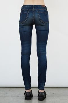 Shoptiques Product: Junk Drawer Skinnies