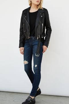 BlankNYC Junk Drawer Skinnies - Product List Image