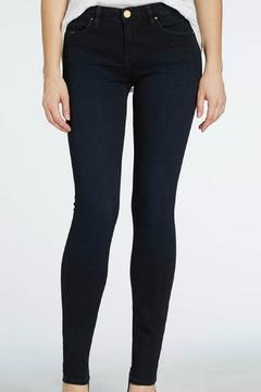 BlankNYC Skinny Classique Jeans - Product List Image