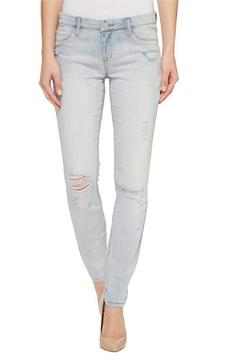 Shoptiques Product: Spray On  Skinny Jeans