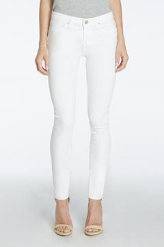 Shoptiques Product: Spray-On Skinny Jean