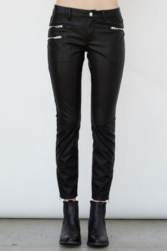 BlankNYC Vegan Leather Pant - Product List Image