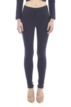 Shoptiques Product: Kinit Navy Pants