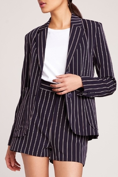 Shoptiques Product: Blaze It Blazer