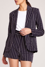 BB Dakota Blaze It Blazer - Product Mini Image