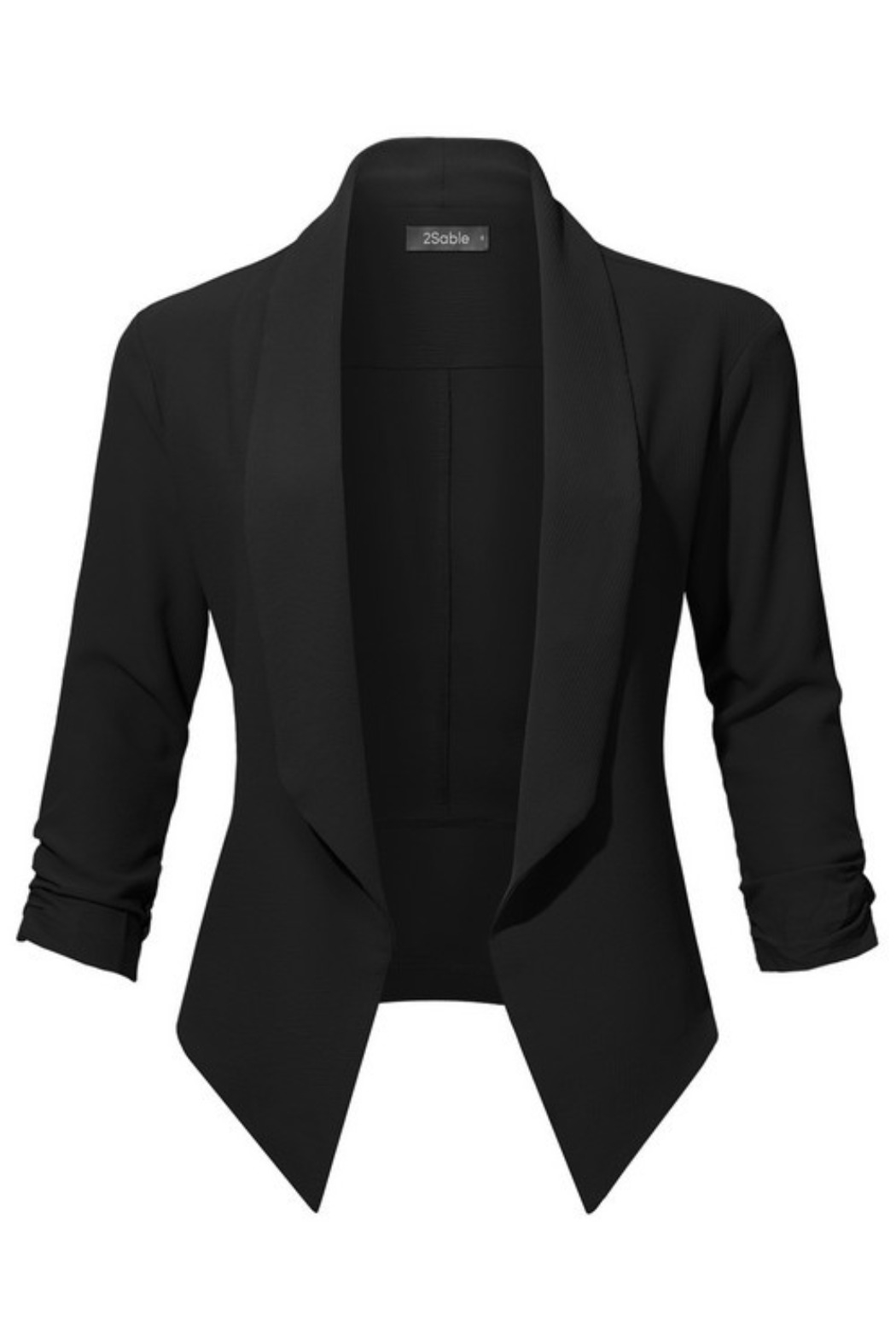 2stable Blazer Jacket - Main Image