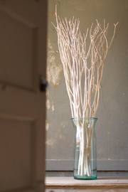 Kalalou BLEACHED WILLOW BRANCHES - Product Mini Image