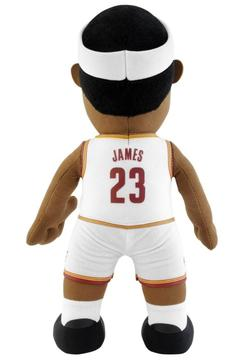 Bleacher Creatures Lebron James - Alternate List Image