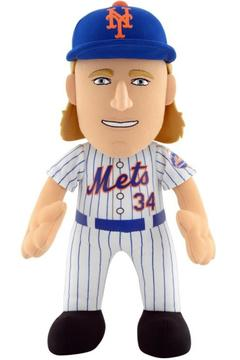 Bleacher Creatures Noah Syndergaard Plush - Product List Image