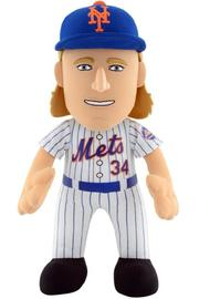 Bleacher Creatures Noah Syndergaard Plush - Product Mini Image