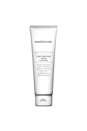 bareMinerals BLEMISH REMEDY® ACNE TREATMENT GELEE CLEANSER Oil-Free Acne Gel Cleanser - Product Mini Image