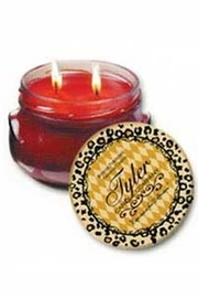Tyler Candles Bless Your Heart 11oz - Product Mini Image