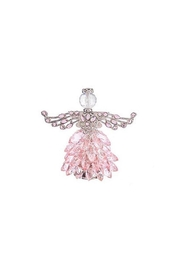 Ganz Blessed Angel Figurine - Product Mini Image