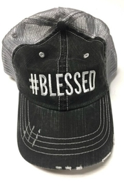 Imagine That Blessed Hat - Product Mini Image