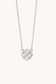 Spartina 449 Bessed Necklace - Product Mini Image