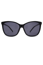 crush Blessed Polarized Sunglasses - Product Mini Image
