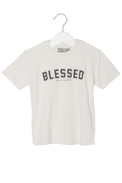 Shoptiques Product: Blessed Tee