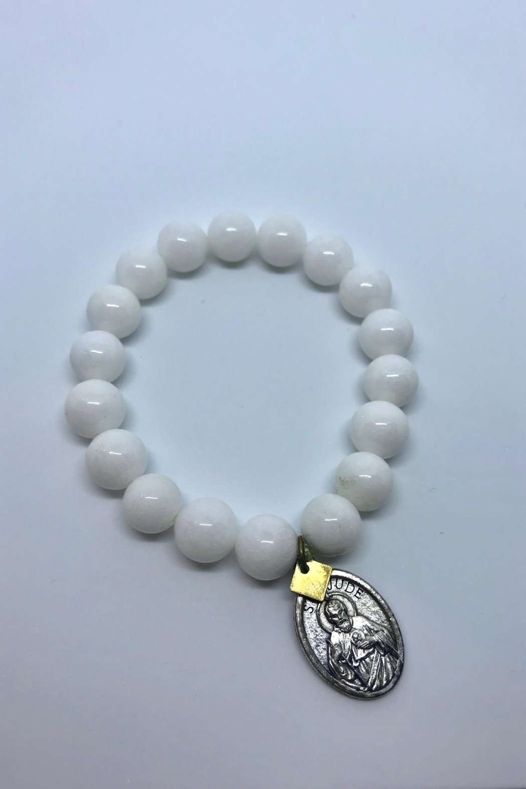 Blessings in Disguise Blessing Bracelet Classic - Main Image