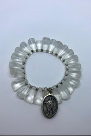 Blessings in Disguise Blessing Bracelet Classic - Front cropped