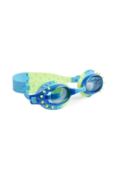Bling20 Nelly Swimming Goggles - Product List Image