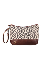 Myra Bags Bliss Wristlet - Product Mini Image